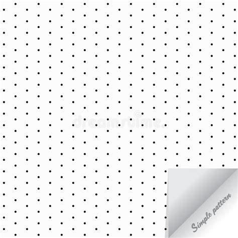 dot pattern repeat geometric vector pattern repeat dotted circle gray polka