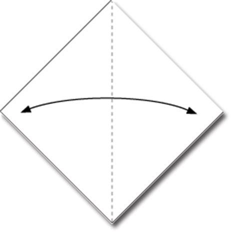 cara membuat origami angsa 3 dimensi cara membuat origami katak cara membuat origami bunga