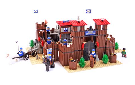 lego ford set fort legoredo lego set 6769 1 building sets gt