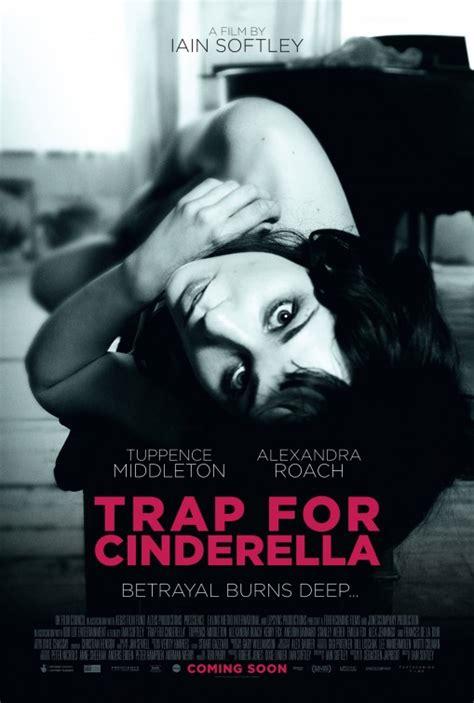 film cinderella izle cindirella ya tuzak trap for cinderella izle 720p izle