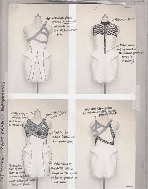 fashion design research book 258 best images about sketchbooks on pinterest