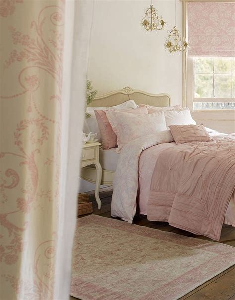 laura ashley bedroom images laura ashley soft pastels pastel and furniture