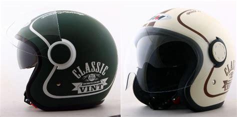 Helm Gm 2 Vision helm gm vint blackxperience