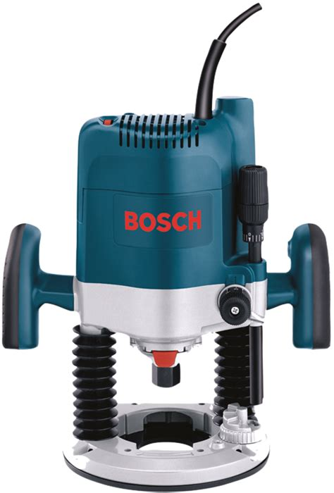 Router Bosch plunge routers bosch power tools