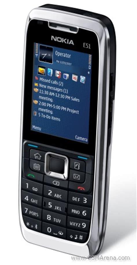 Casing Hp Nokia E51 nokia e51 pictures official photos