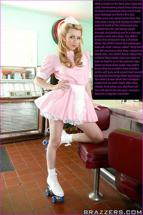 men locked in a dress captions sissy captions prom dresses sex porn images