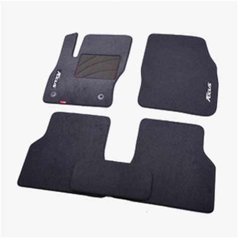 Floor Mats Ford Focus by Ford Focus Floor Mats Pertaining To Encourage Primedfw