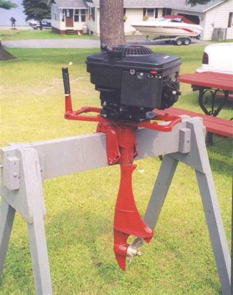 outboard boat motor freezing weather the duck hunter s boat page