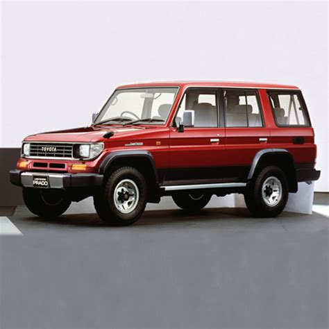 Toyota Landcruiser 80 Series Workshop Manual Free Toyota Repair Manuals Only Repair Manuals