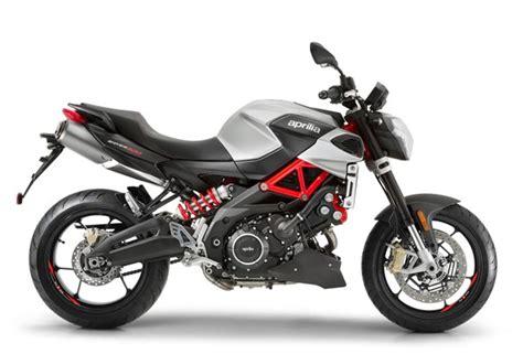 Motorrad Modelle Aprilia by Aktuelle Aprilia Motorrad Modelle