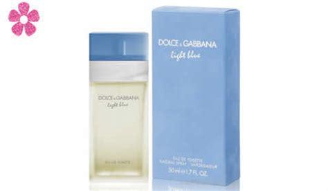 ladario lilla equipe hinode lad 225 linha de perfumes importados hinode