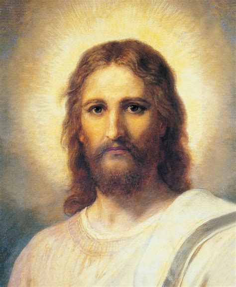 image of jesus s image