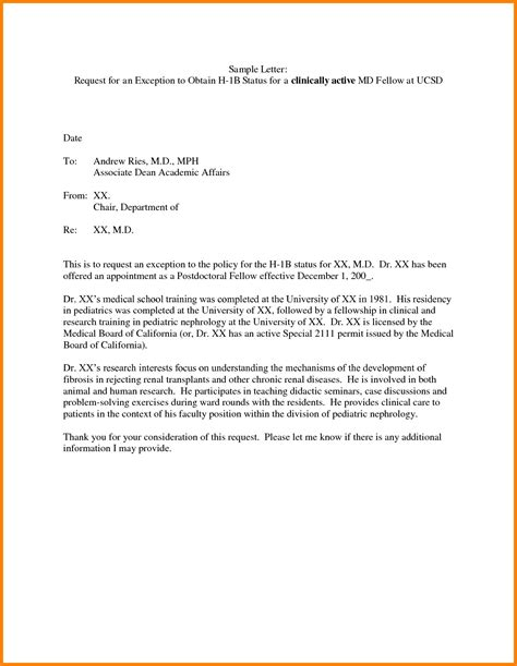 certification letter of graduation sle request letter for certificate of graduation image