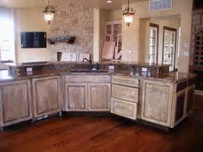 kitchen restoration ideas furniture kitchen remodeling ideas before and after
