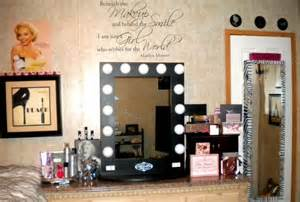 marilyn monroe inspired bedroom ideas marilyn monroe inspired vanity room inspiration glam