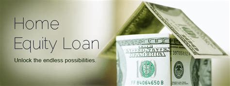 fha home equity loan requirements home review