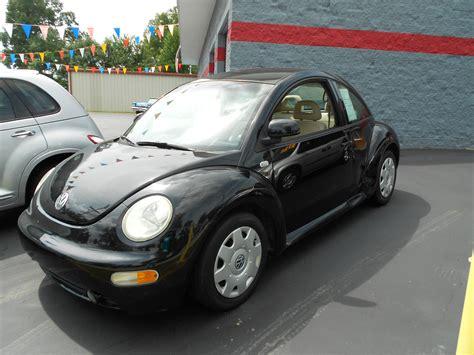 2000 volkswagen beetle trunk 100 2000 volkswagen beetle trunk 2010 volkswagen