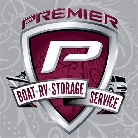 indoor boat storage near me premier indoor boat rv storage parking corona ca