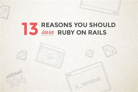 the rails 5 way 4th edition wesley professional ruby series books best 20 ruby on rails ideas on ruby rails
