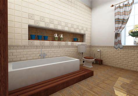 bathroom designs idea bathroom design idea country ftd company san jose