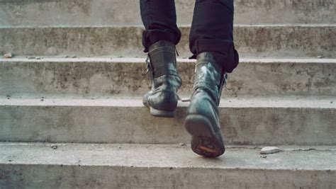 best shoes for stair climbing best shoes for stair climbing 28 images best shoes for