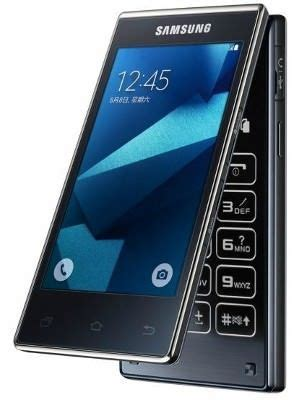 support samsung mobile samsung g9198 price in india march 2018