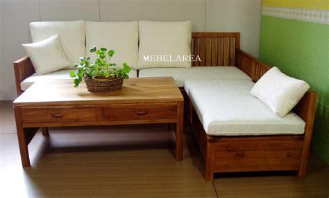 Kursi Jati Sudut kursi sudut kayu jati paling terbaru kualitas mebel jepara