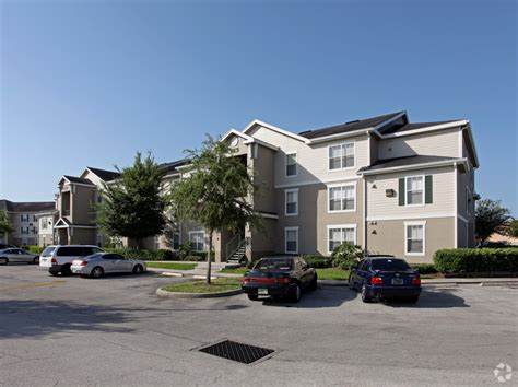 one bedroom apartments in kissimmee walden park apartment community rentals kissimmee fl