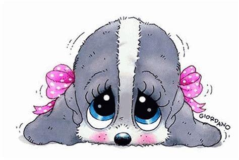 imagenes tiernas de amor animadas para dibujar imagenes tiernas de perritos animados imagenes tiernas