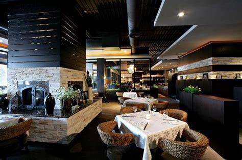best restaurants in mississauga the 10 best restaurants near mississauga meadowvale