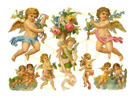 imagenes angeles vintage im 225 genes vintage gratis free vintage images angeles vintage