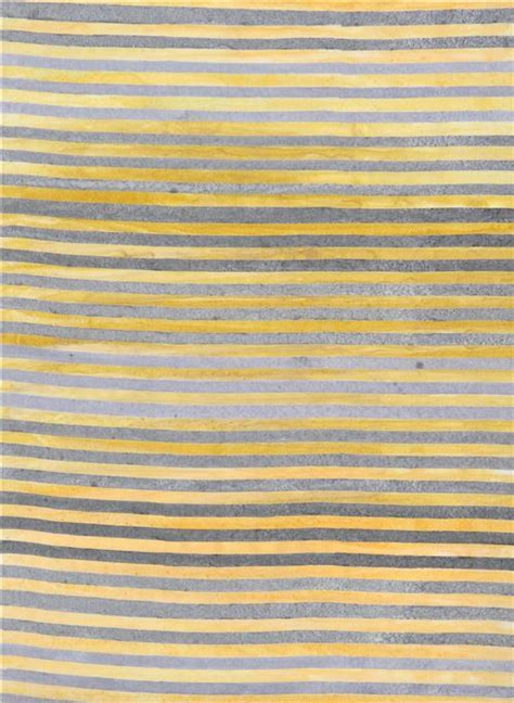 Kemeja Batik Stripe Gradation 4 Picture robert kaufman grey yellow stripe tie dye batik look