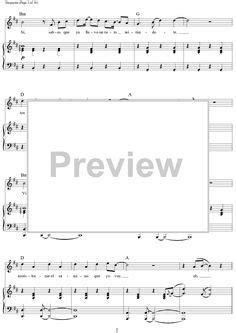 despacito tab intro print and download despacito remix sheet music by