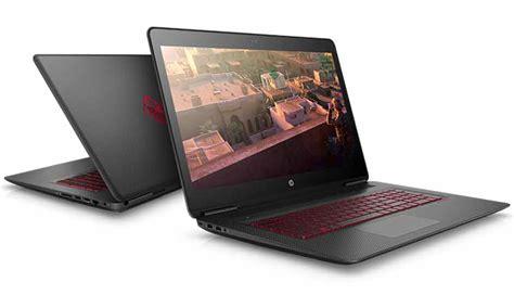 Hp Acer Betouch E200 laptop graphisme pro montage vid 233 o 800 par