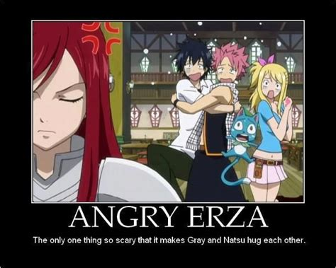 Funny Fairy Tail Memes - 1000 ideas about fairy tail funny on pinterest fairy