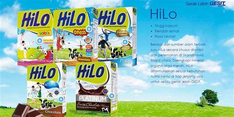 Produk Hilo Ralali News Page 71 Of 93 Portal Berita Industri