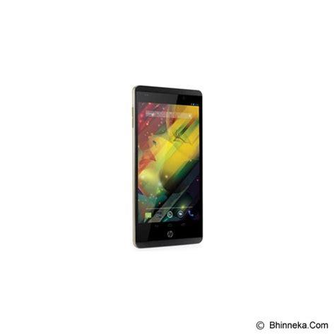 Handphone Android Dan Tablet jual hp slate 6 voicetab dan tablet android harga murah bergaransi