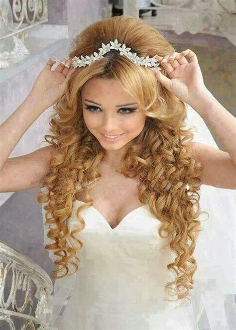 Sweet 15 Hairstyles by 15 Best Of Hair Quinceanera Hairstyles