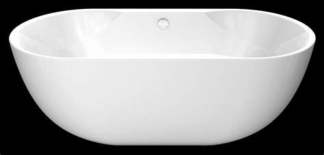 ricoprire vasca da bagno bagno ispirazioni ideas vasche da