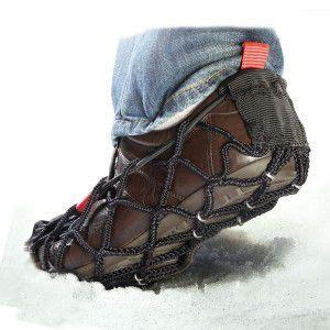 cadenas nieve michelin easy grip 4x4 cadenas de nieve ezyshoes talla xxl 48 52 tienda