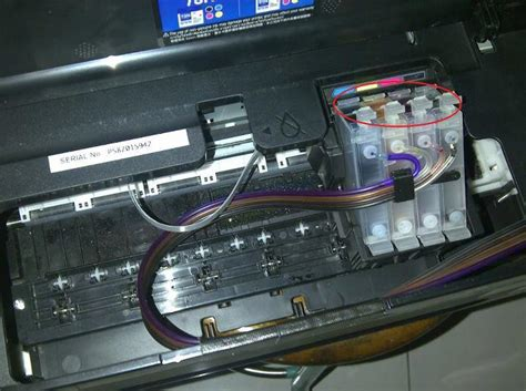 Printer Canon Tanpa Infus service printer tulungagung delivery 085 645 820 850 pasang infus modif printer tulungagung