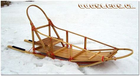 how to a sled sled 6 studio tribe hotel sled dogs and stroller