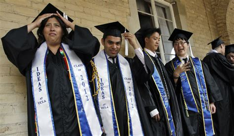 New Mba Graduate In America by Declining Numbers Show Indian Students Are Wary Of Heading