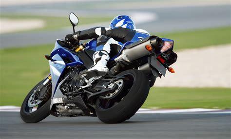 Motorrad Gp Rennen by Hintergrundbilder Auto Fahrzeug Rennen Moto Gp