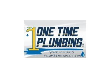 Chula Vista Plumbing by 3 Best Local Plumbers In Chula Vista Ca Threebestrated