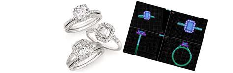 how to make custom jewelry design custom jewelry makers chicago style guru fashion glitz