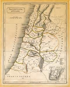 map of ancient jerusalem in jesus time his in our story enjoying the of god s