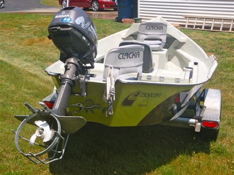 drift boats for sale clackacraft 2007 clackacraft drift boat for sale fly fishing
