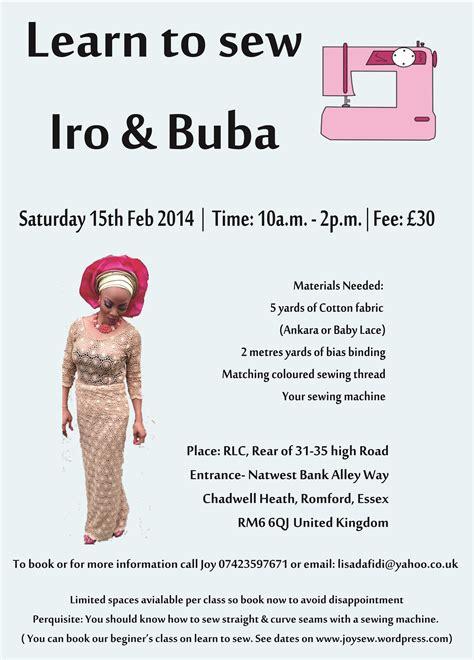 how to sew iro and buba styles iro and buba on pinterest newhairstylesformen2014 com