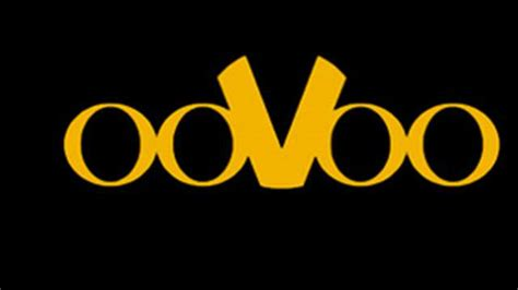 Oovoo Search How To Use Oovoo App To Make Free Calls Heavy